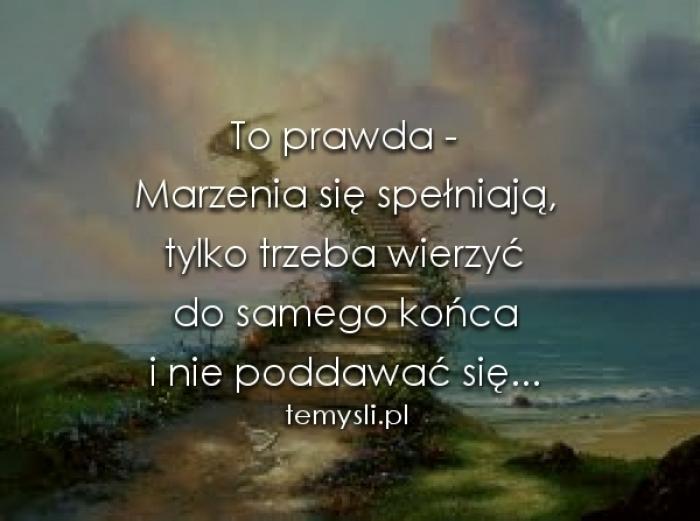 cytaty o marzeniach cytaty o marzeniach   TeMysli.pl   Inspirujące myśli, cytaty  cytaty o marzeniach