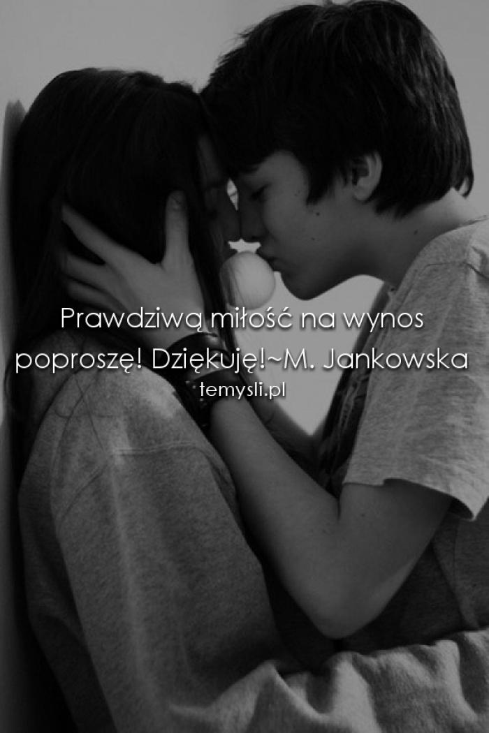 ~M. Jankowska