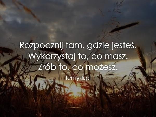 tam gdzie stoja.pl