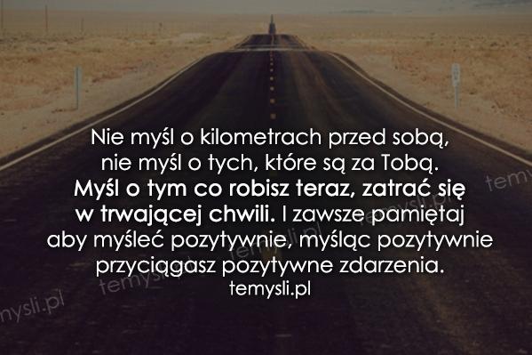 Nie_mysl_o_kilometrach_przed_soba_2016-07-03_16-59-23.jpg