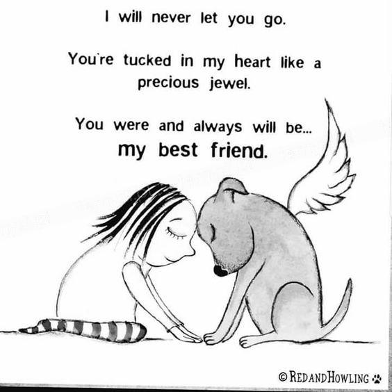 Najlepsi przyjaciele [*]