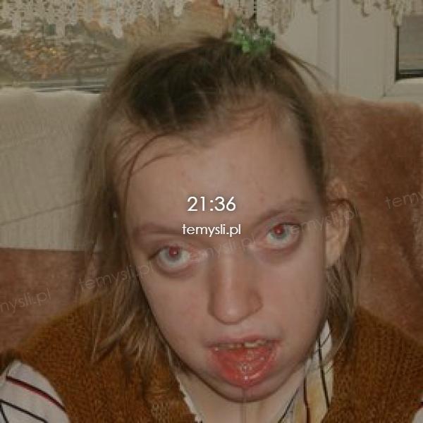 21:36
