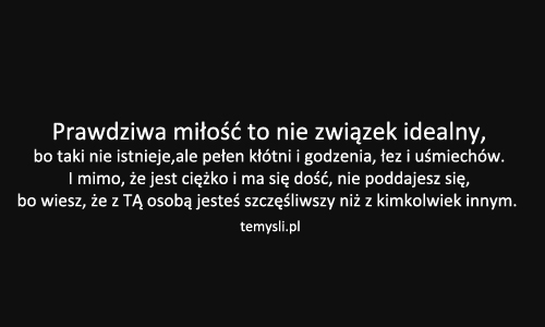 cytaty o siostrzanej miłości TeMysli.pl   Inspirujące myśli, cytaty, demotywatory, teksty  cytaty o siostrzanej miłości