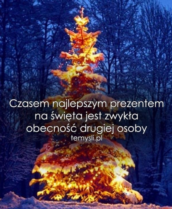 Sentencje Na Swieta Bozego Narodzenia Bijzonderjezelf