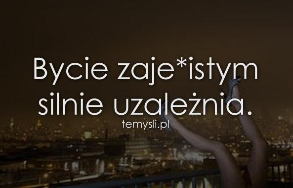 cytaty o sobie cytaty o sobie   TeMysli.pl   Inspirujące myśli, cytaty  cytaty o sobie