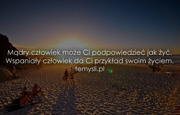 madre cytaty o zyciu cytaty o zyciu   TeMysli.pl   Inspirujące myśli, cytaty  madre cytaty o zyciu