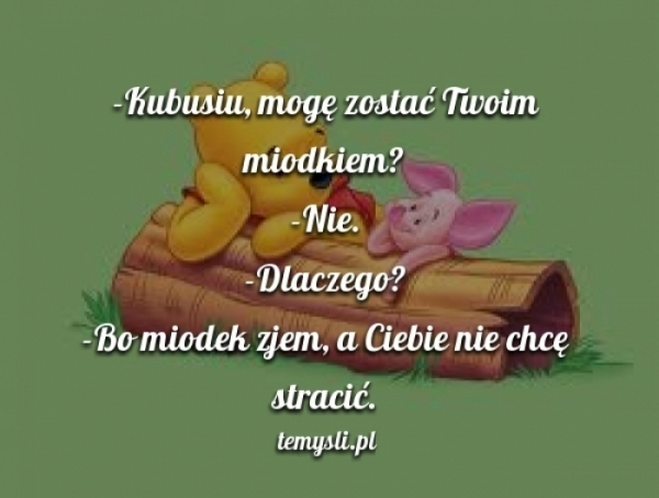 http://www.temysli.pl/upload/images/medium/2013/10/0_0_0_1132580640.jpg