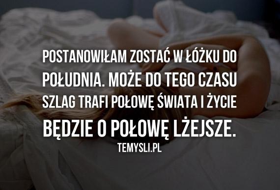 cytaty o ludziach cytaty o ludziach   TeMysli.pl   Inspirujące myśli, cytaty  cytaty o ludziach