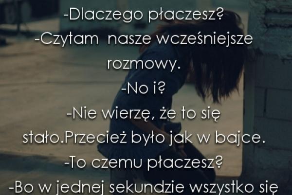 wspomnienia cytaty smutne wspomnienia   TeMysli.pl   Inspirujące myśli, cytaty  wspomnienia cytaty