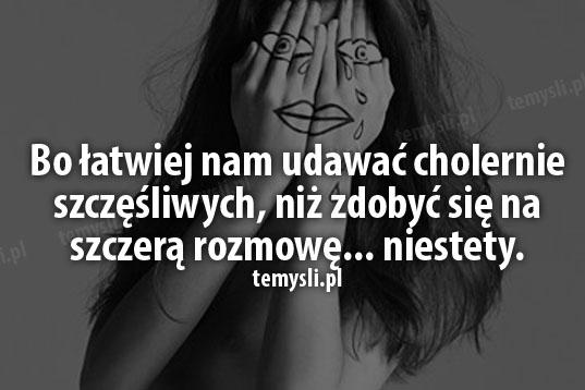cytaty o smutku cytaty o smutku   TeMysli.pl   Inspirujące myśli, cytaty  cytaty o smutku