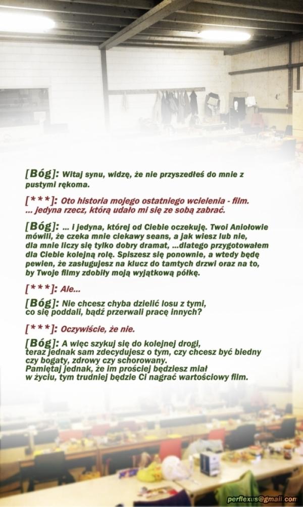 Film z Życia