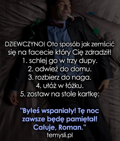 cytaty o zemście zemsta   TeMysli.pl   Inspirujące myśli, cytaty, demotywatory  cytaty o zemście