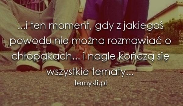 ...i ten moment...