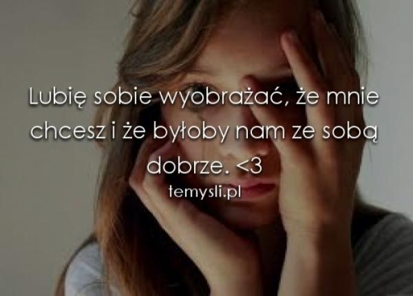 Pamiętajcie.....