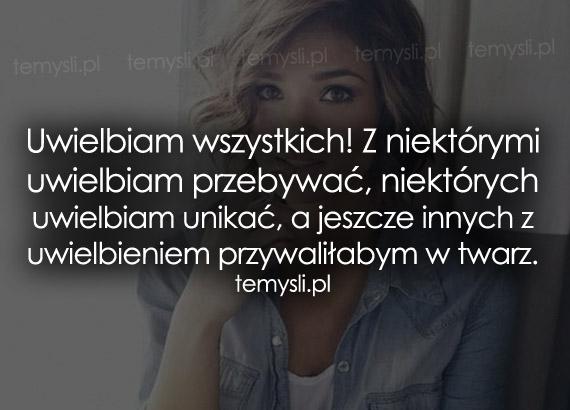 711ad889fe42cb uwielbiam-ksiazki - TeMysli.pl - Inspirujące myśli, cytaty, demotywatory,  teksty, ekartki, sentencje