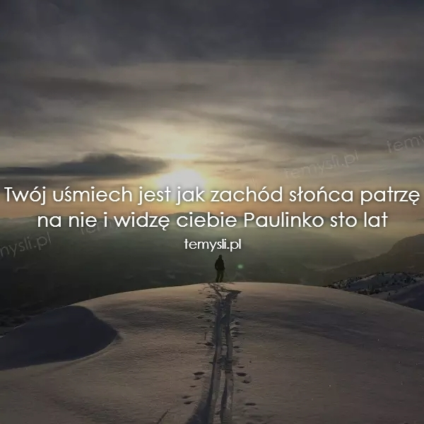 Top Five Zachody Słonca Cytatylinux Davinci