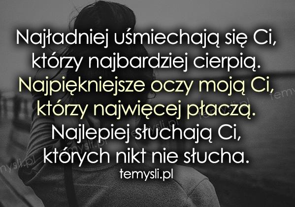 cytaty o oczach cytaty o oczach   TeMysli.pl   Inspirujące myśli, cytaty  cytaty o oczach