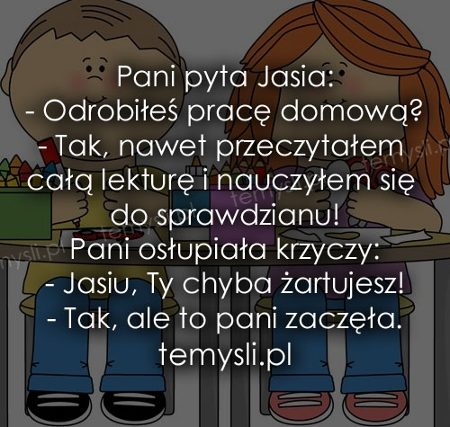 cytaty o szkole cytaty o szkole   TeMysli.pl   Inspirujące myśli, cytaty  cytaty o szkole