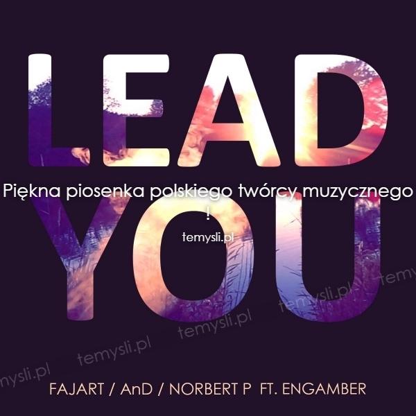 Piękna piosenka polskiego twórcy muzycznego !