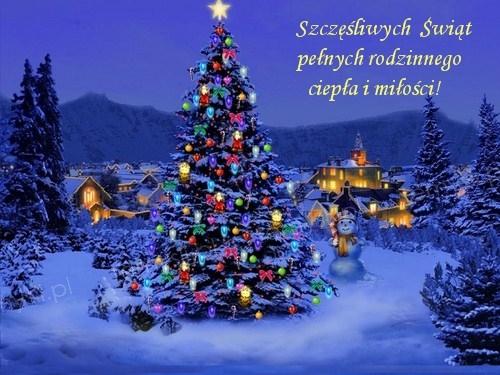 Chcę przesłać te życzenia dla Kogoś kto jest dla Mnie ważny i będzie bez względu na wszystko ;)