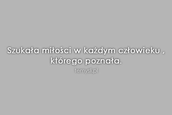 Samotnia