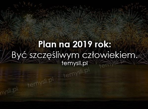 Nowy Rok Temyslipl Inspirujące Myśli Cytaty Demotywatory