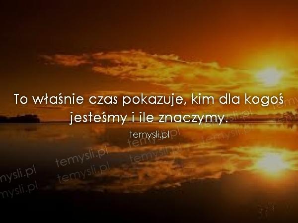 Zawsze będziesz w Moim Sercu mimo  wszystko........
