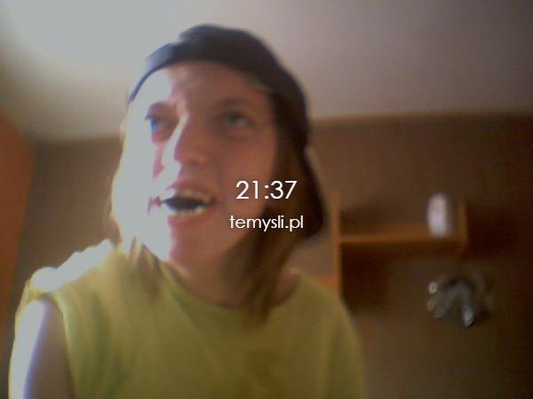 21:37