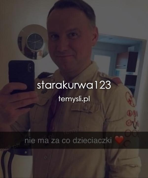 starakurwa123